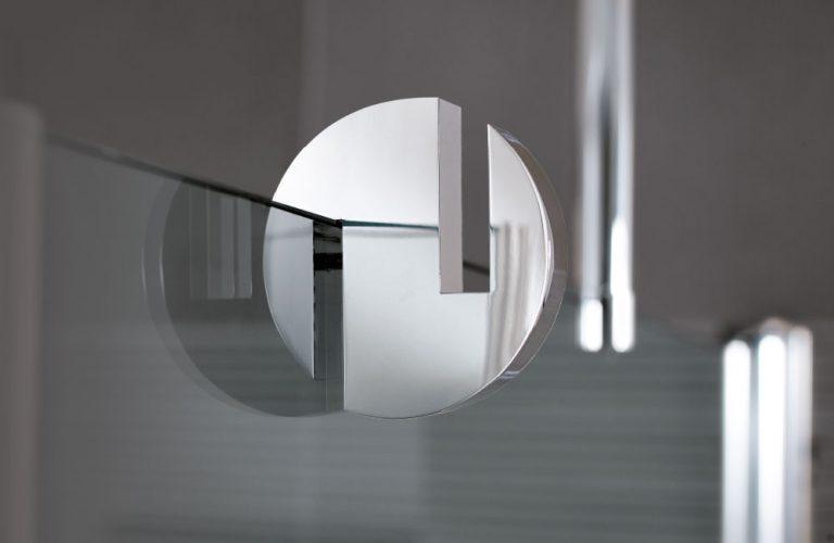 box-doccia-senza-profili-walkin-minimal-disenia-dettaglio2