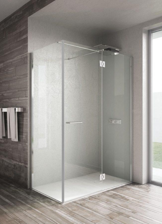 Cabina box doccia 28 images project cabina doccia su misura disenia cabina doccia - Cabine doccia su misura ...