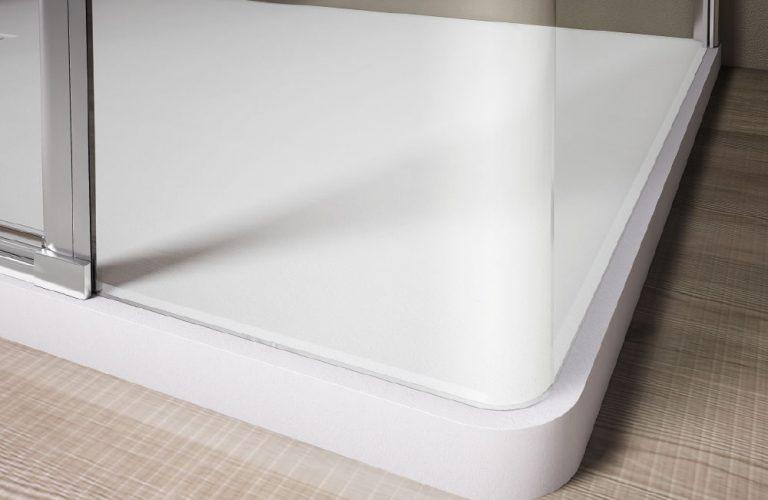 cabine-doccia-moderne-smart-minimal-disenia-dettaglio4