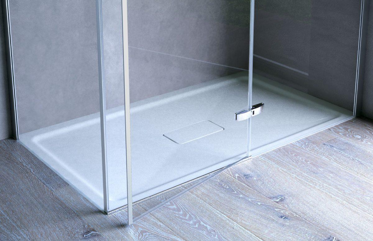 Catino piatto doccia design disenia - Disenia piatto doccia ...
