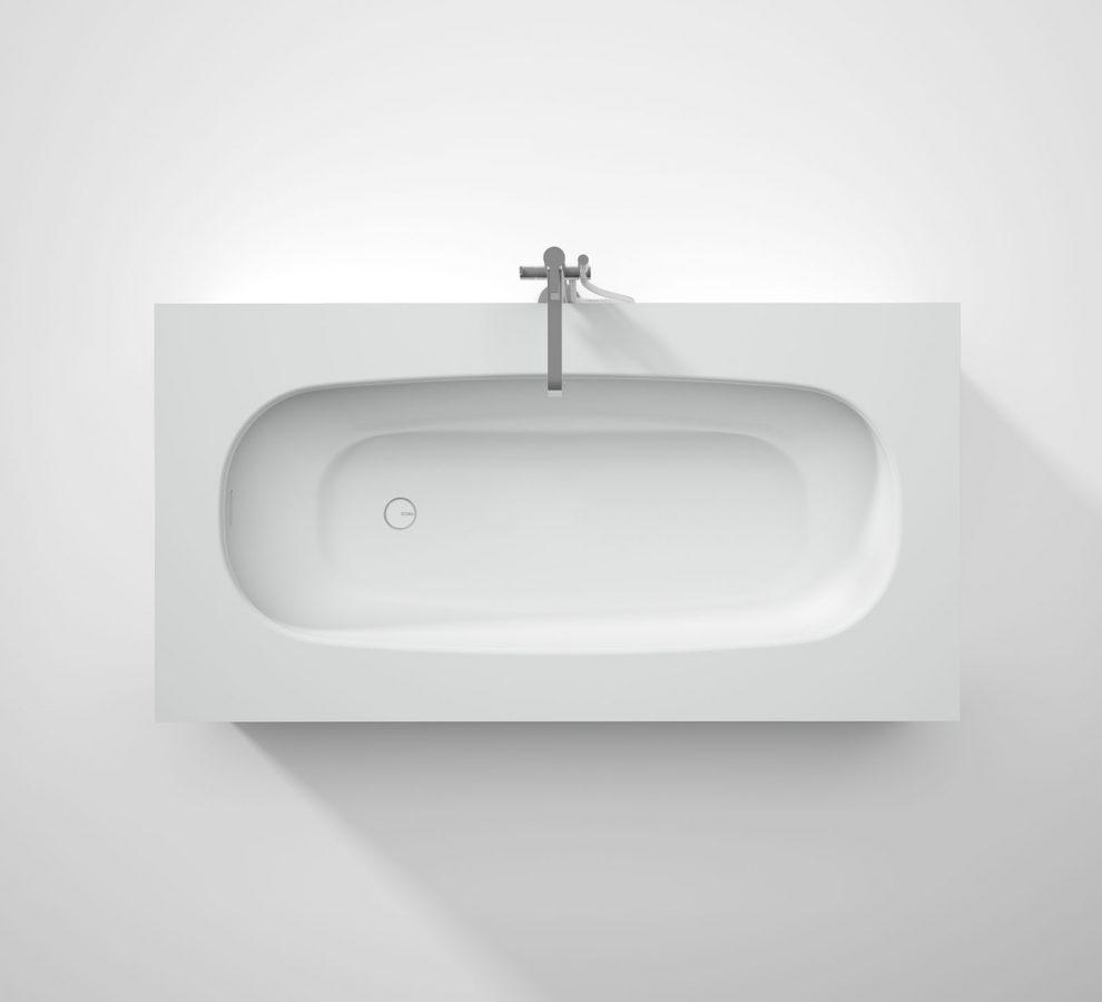 Vasche da bagno ovali 28 images vasche ovali bagno da - Vasche da bagno ovali ...