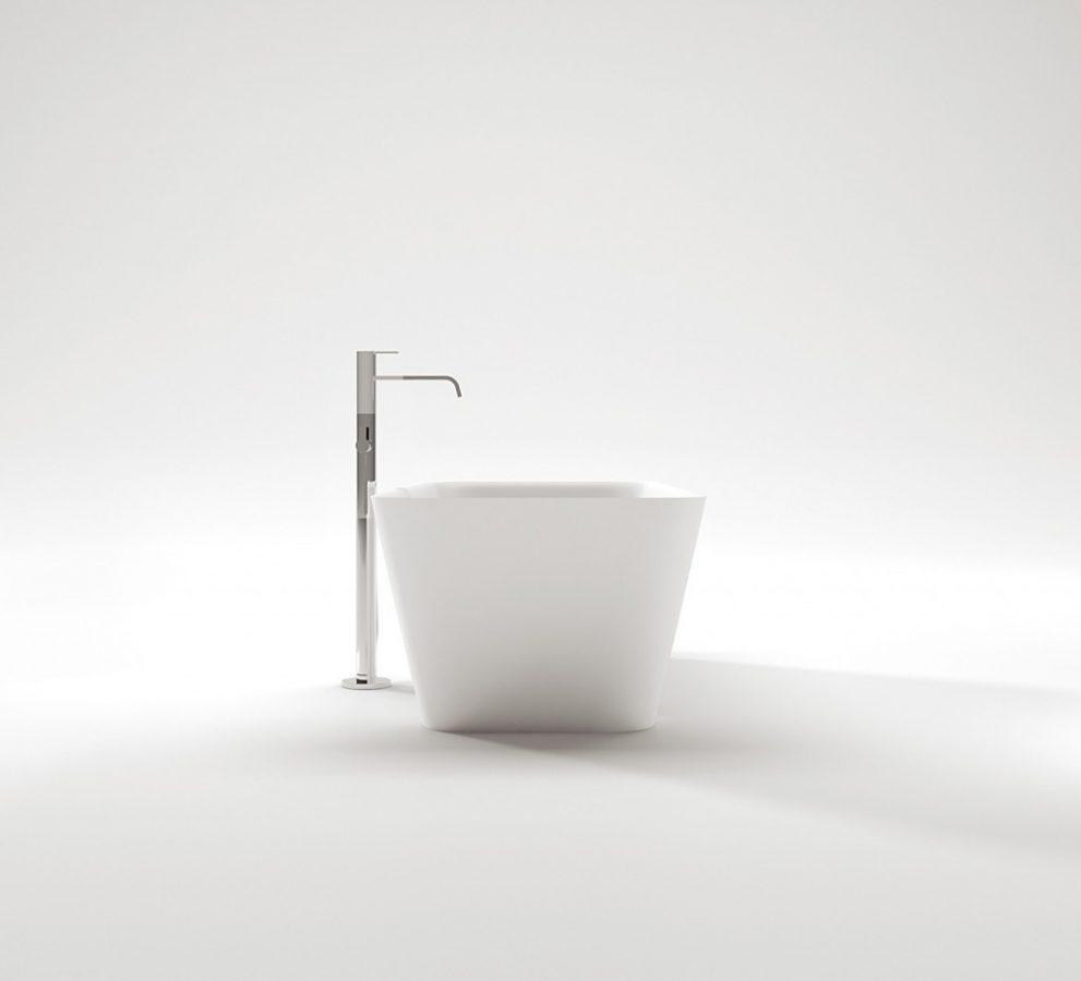 vasca-equal-disenia-2