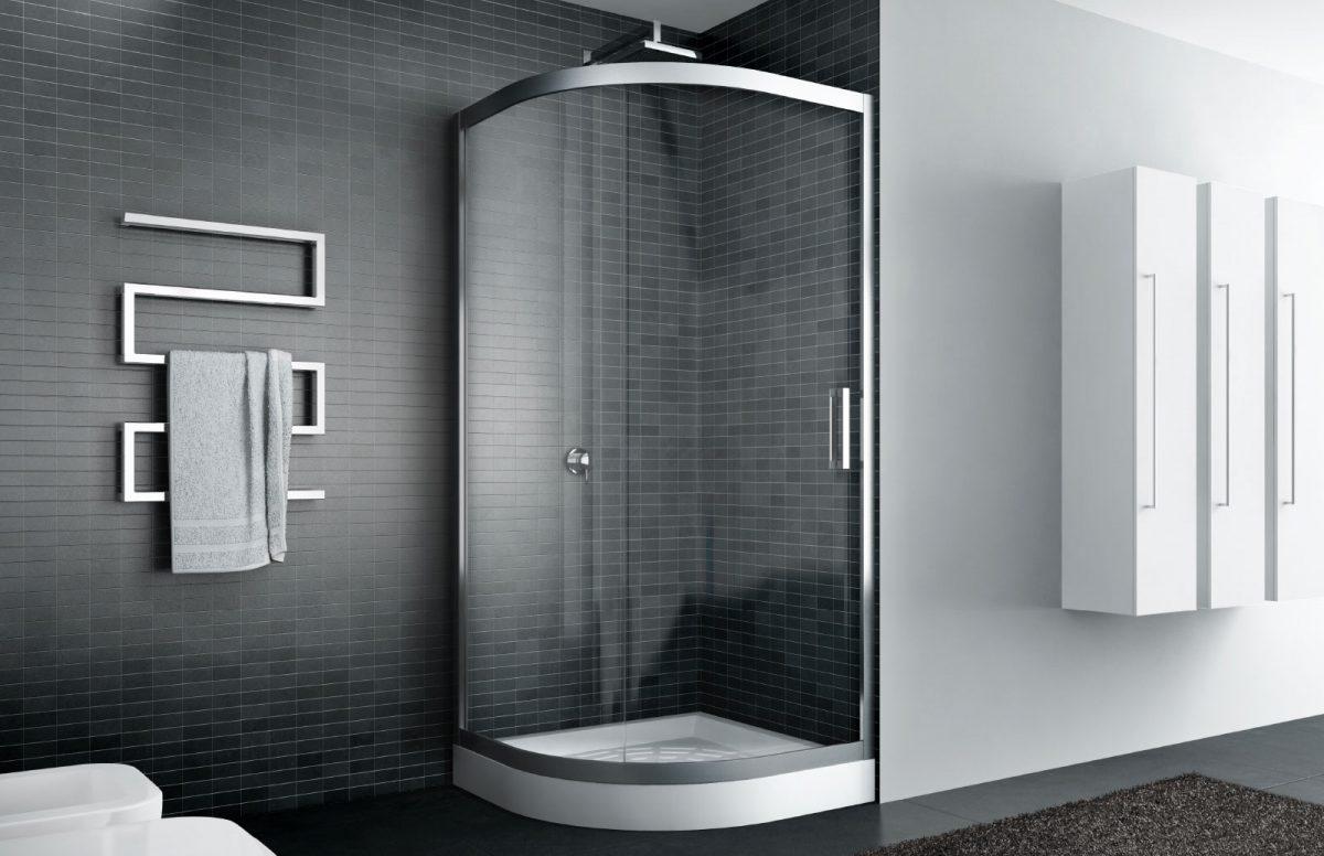 Dimensioni vasca da bagno modelli per tutti vasche da bagno
