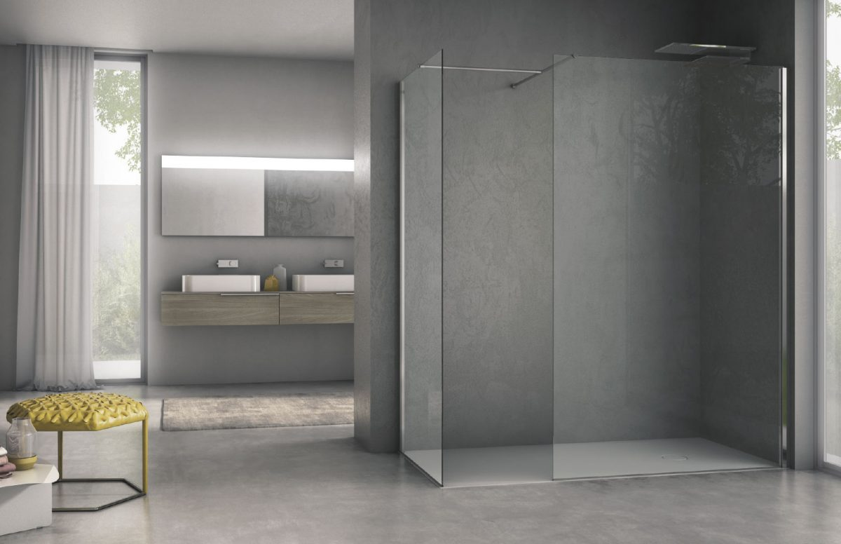 box-doccia-moderno-air-minimal-disenia-3