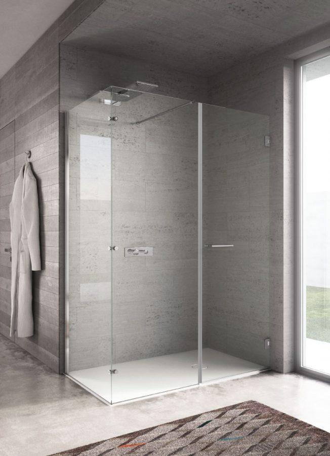 cabina-doccia-su-misura-project-minimal-disenia-5