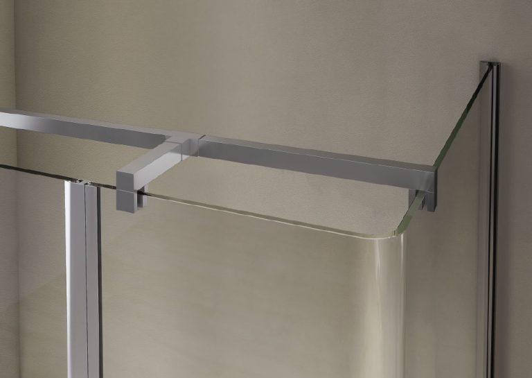 Cabine doccia moderne smart minimal disenia dettaglio3 - Cabine doccia moderne ...