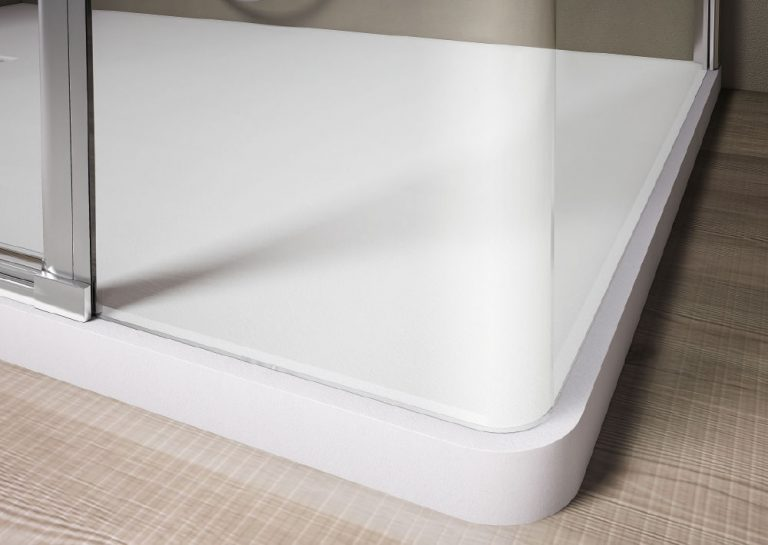 Cabine doccia moderne smart minimal disenia dettaglio4 - Cabine doccia moderne ...