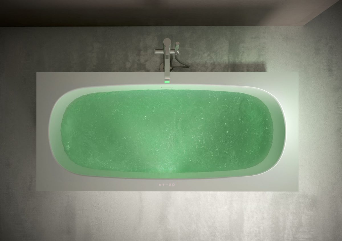 vasca-oval-ambientata-air-pool-disenia