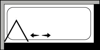 SVOMSF : Porta a soffietto