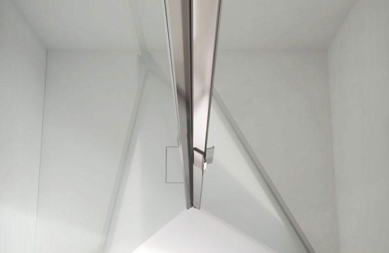 box-doccia-rettangolare-4-disenia-dettaglio2