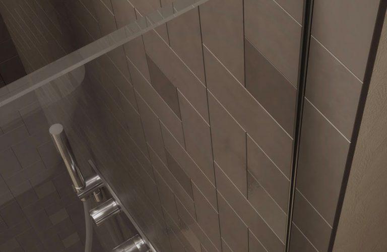 vitrum-cabina-doccia-disenia-vetro