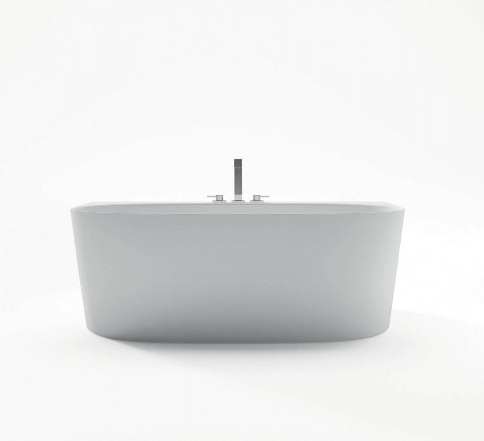 bull-vista-laterale-vasche-disenia