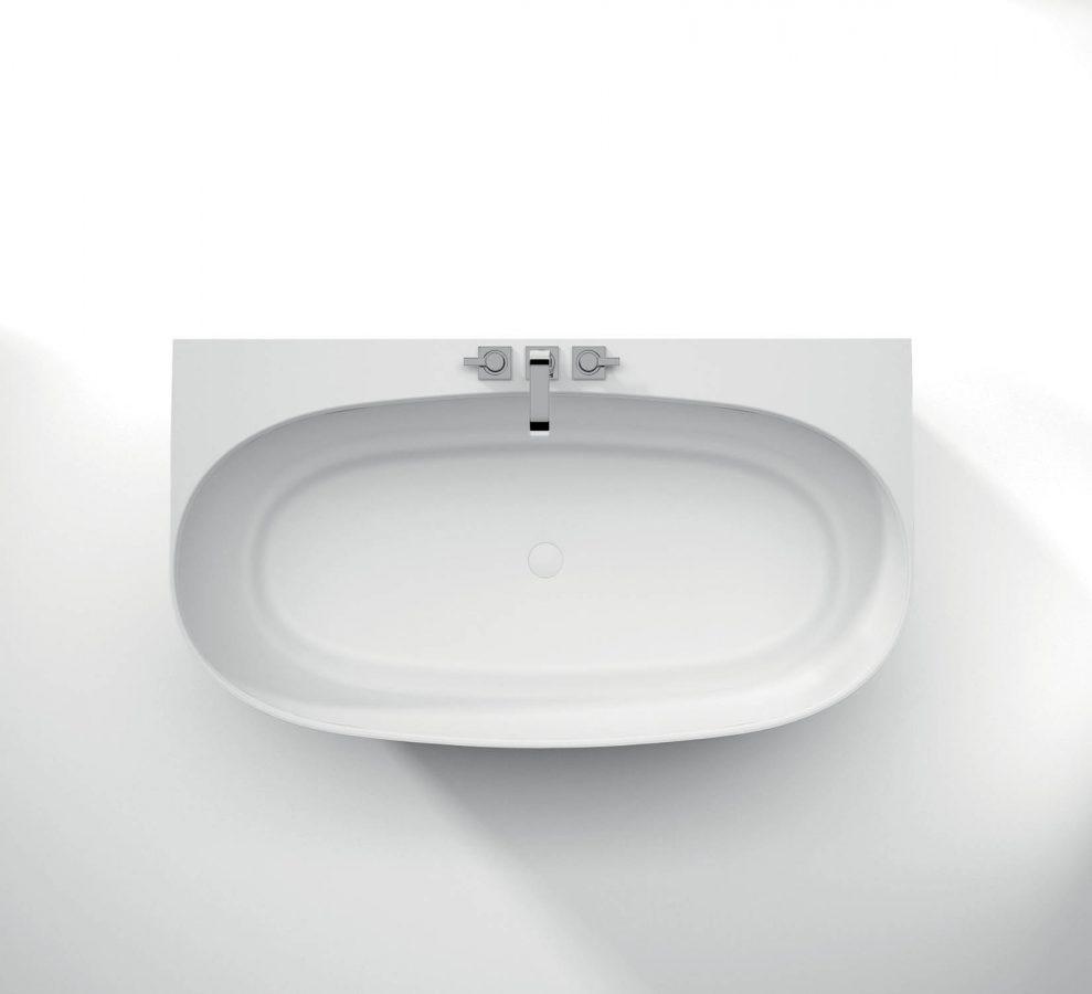 bull-vista-superiore-vasche-disenia