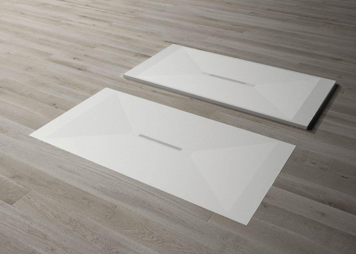 piatto-krus-sopra-e-filo-pavimento-piatti-doccia-disenia