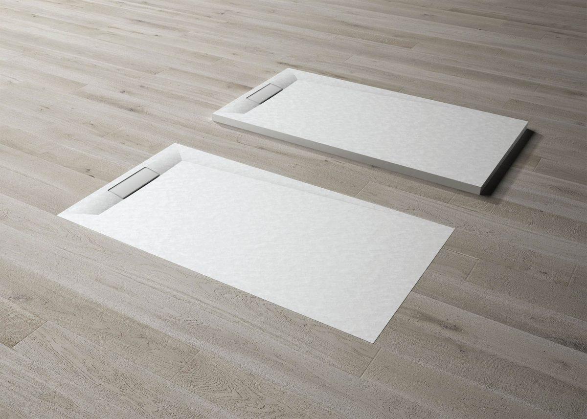 piatto-virgo-sopra-e-filo-pavimento-still-piatti-doccia-disenia