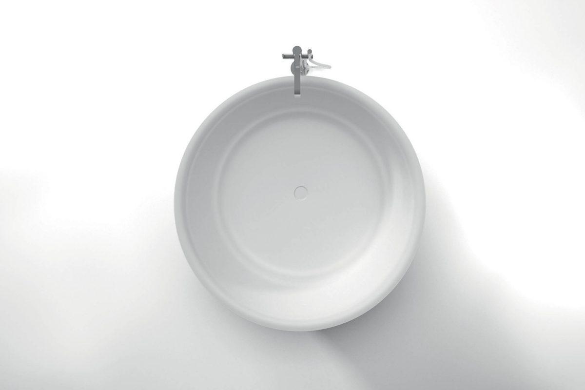 ring-vista-verticale-vasche-disenia