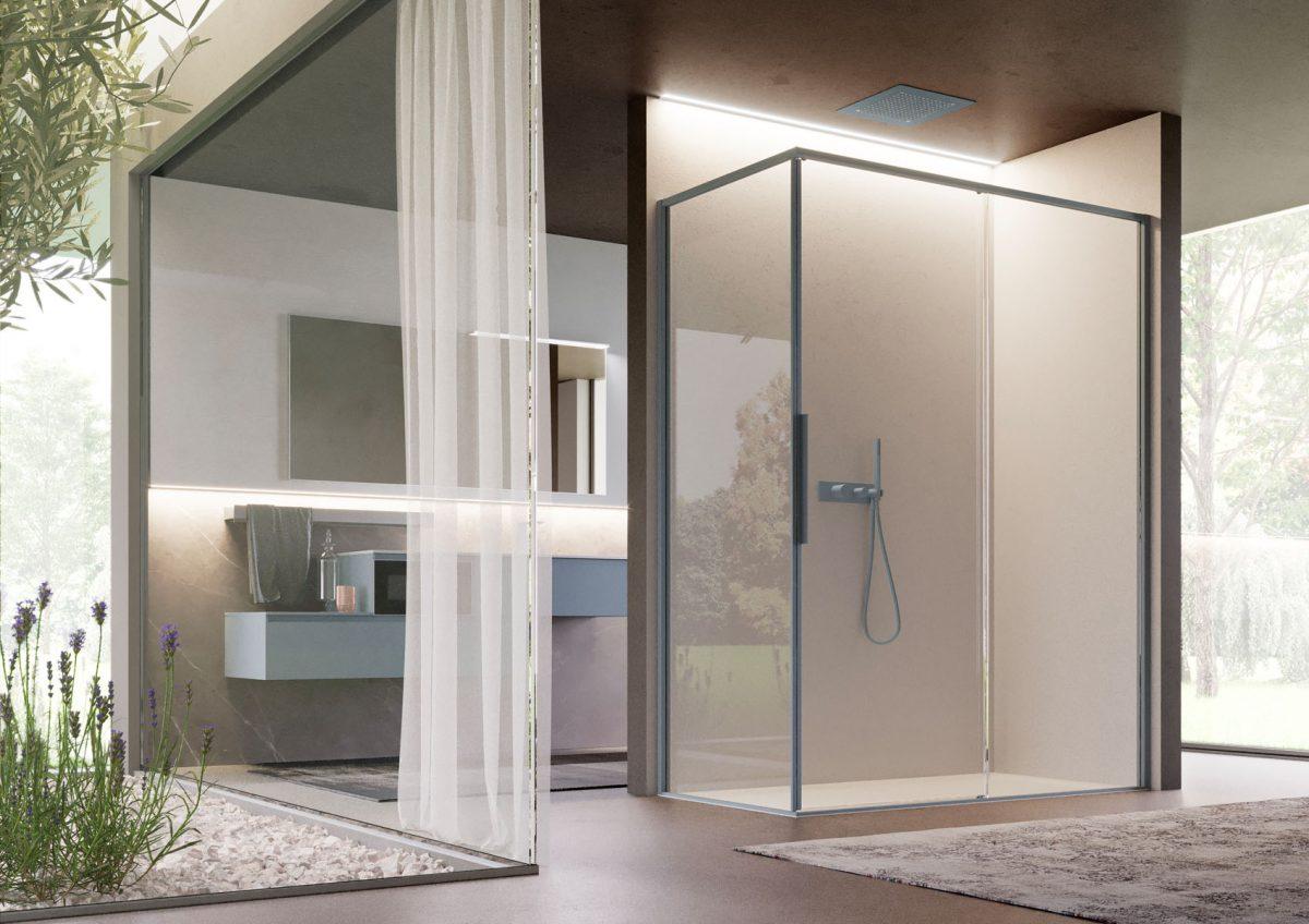 cabina-doccia-disenia-brave-2lati-porta-fisso-apertura