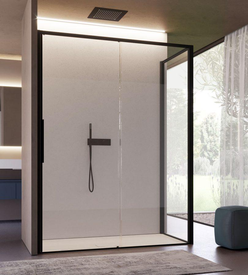 cabina-doccia-disenia-brave-2lati-porta-muro